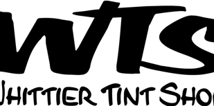 Wts Logo Black