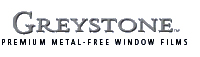 greystone_logo