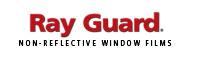 rayguard_logo