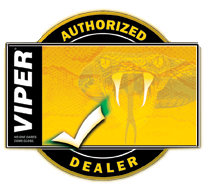 Viper Authorized Dealer